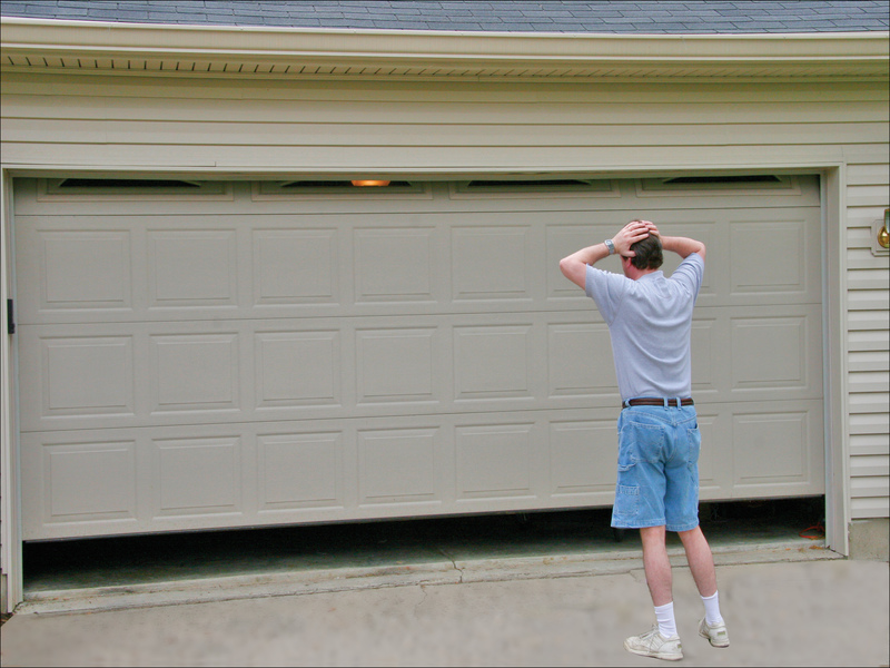 garage-door-will-not-open Garage Door Will Not Open