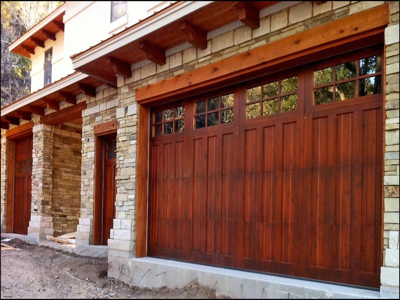 garage-doors-buffalo-ny Garage Doors Buffalo Ny