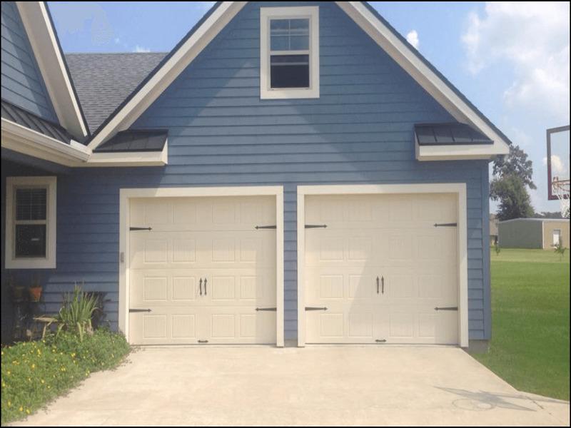 garage-doors-lafayette-la Garage Doors Lafayette La