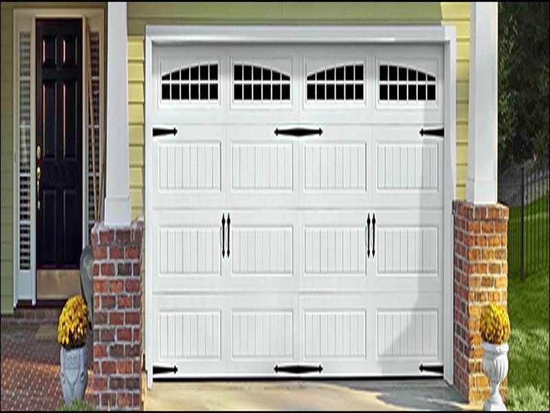 garage-doors-rochester-ny Garage Doors Rochester Ny