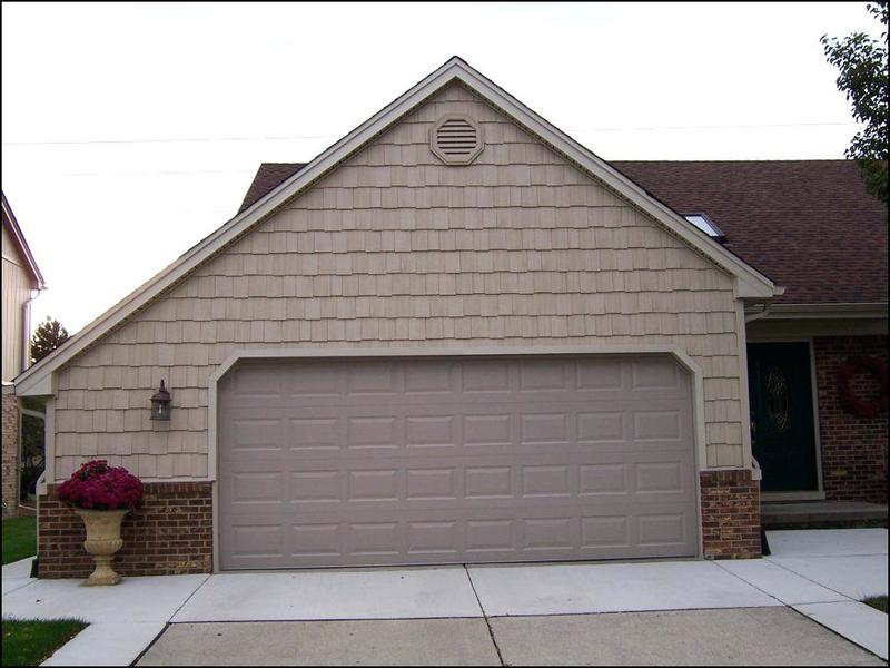 Garage Doors Salem Oregon Garage Doors Repair