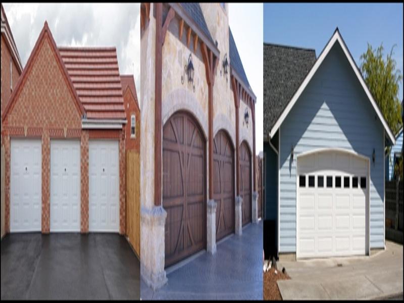 garage-doors-springfield-il Garage Doors Springfield Il