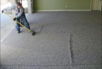 Garage Floor Coating Reviews