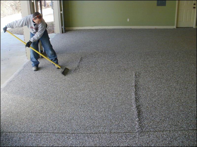 garage-floor-ideas-cheap The Chronicles of Garage Floor Ideas Cheap