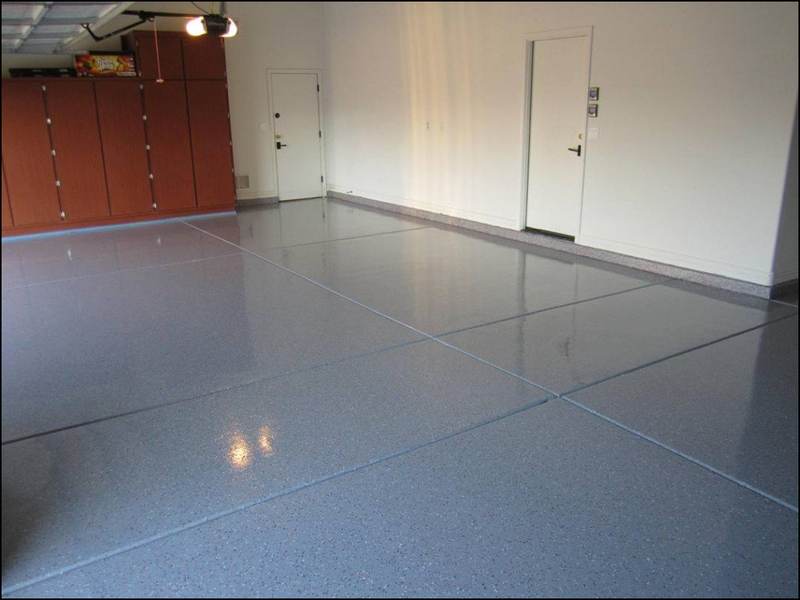 Garage Floor Paint Lowes Garage Doors Repair