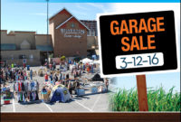 garage-sales-in-kansas-city Garage Sales In Kansas City