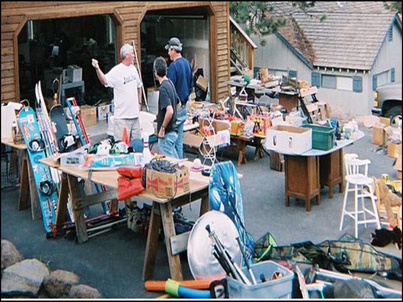 garage-sales-long-island Garage Sales Long Island