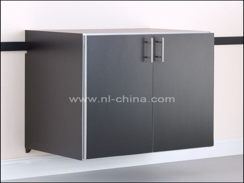 garage-storage-cabinets-cheap Garage Storage Cabinets Cheap