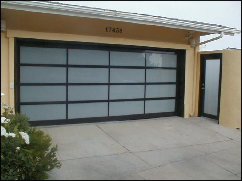 glass-garage-doors-cost Glass Garage Doors Cost