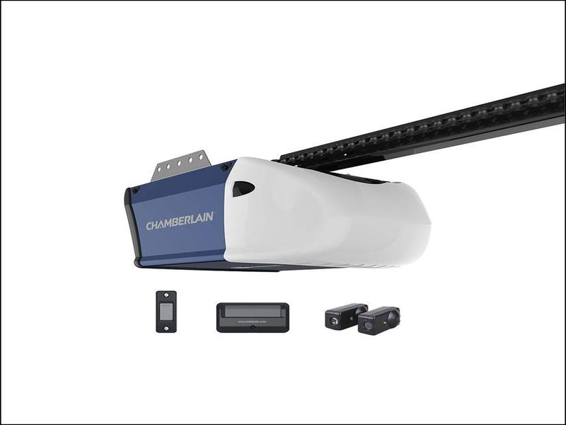 home-depot-chamberlain-garage-door-opener Home Depot Chamberlain Garage Door Opener