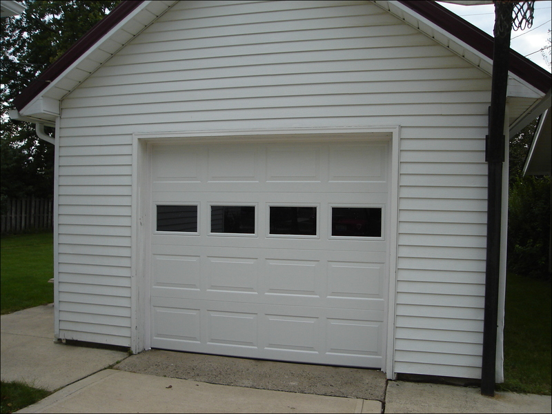 Home Depot Garage Door Parts Garage Doors Repair