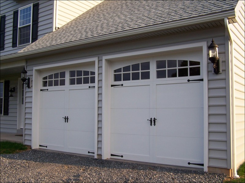 images-of-garage-doors Images Of Garage Doors