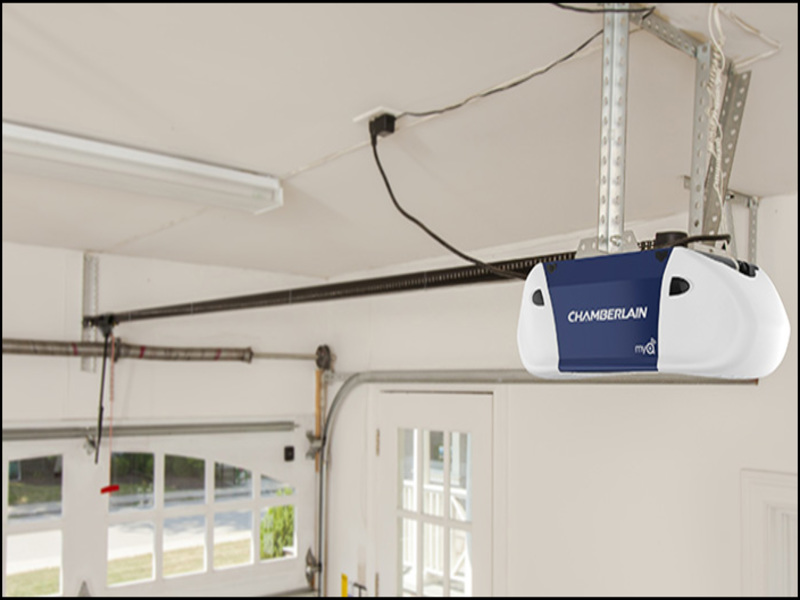 Lowes Garage Door Installation Cost Garage Doors Repair