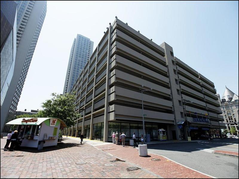 parking-garages-in-boston Parking Garages In Boston