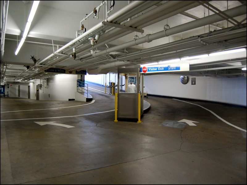 parking-garages-in-dc The One Thing to Do for Parking Garages In Dc