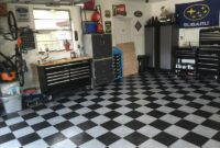 garage-floor-epoxy-reviews Garage Floor Epoxy Reviews