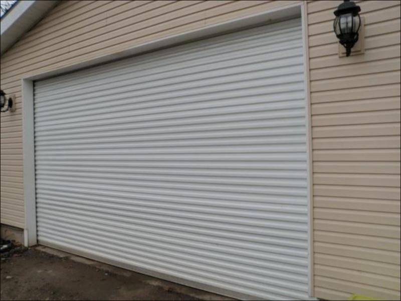 roll-up-garage-doors-home-depot Roll Up Garage Doors Home Depot