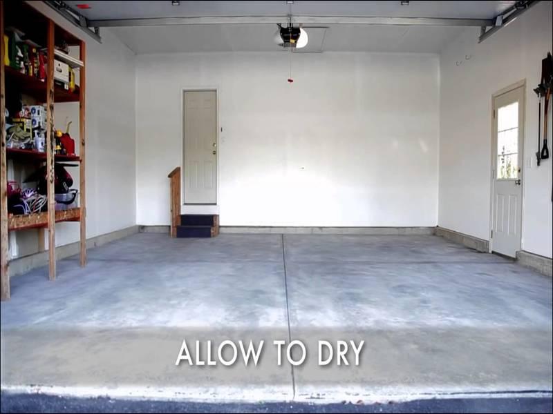 rustoleum-garage-floor-kit Rustoleum Garage Floor Kit
