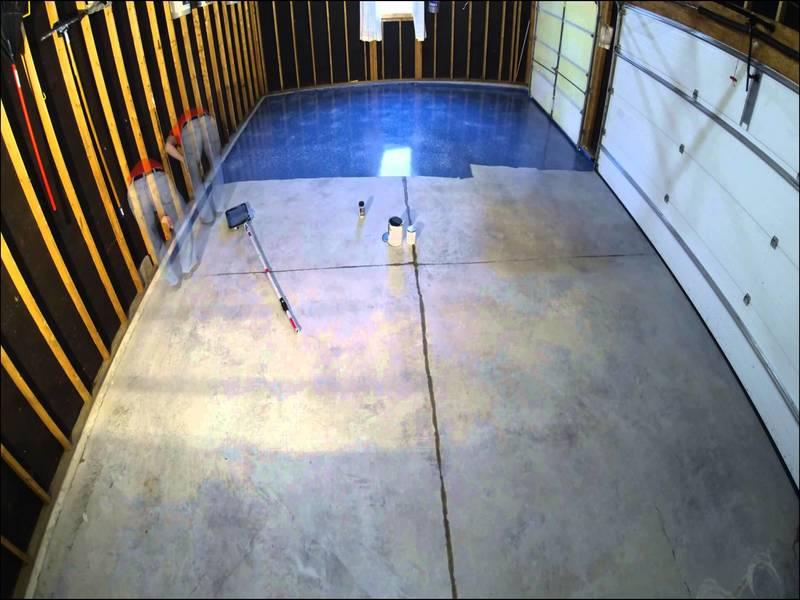 valspar-garage-floor-coating Valspar Garage Floor Coating