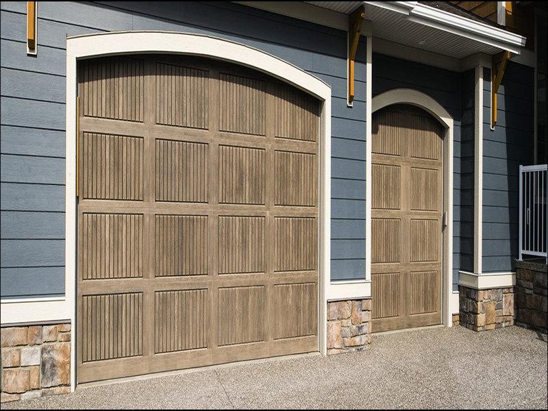 wayne-dalton-garage-door-prices Wayne Dalton Garage Door Prices