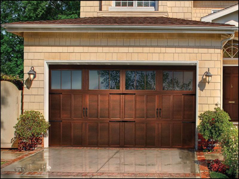 wayne-dalton-garage-doors-prices Wayne Dalton Garage Doors Prices