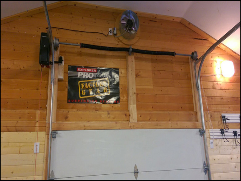 what-is-the-best-garage-door-opener What Is The Best Garage Door Opener