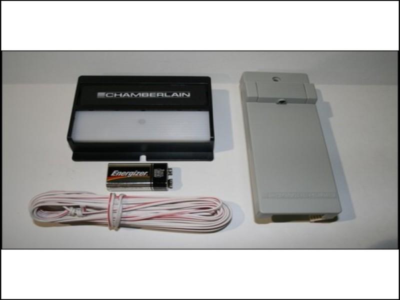 wired-garage-door-keypad Wired Garage Door Keypad