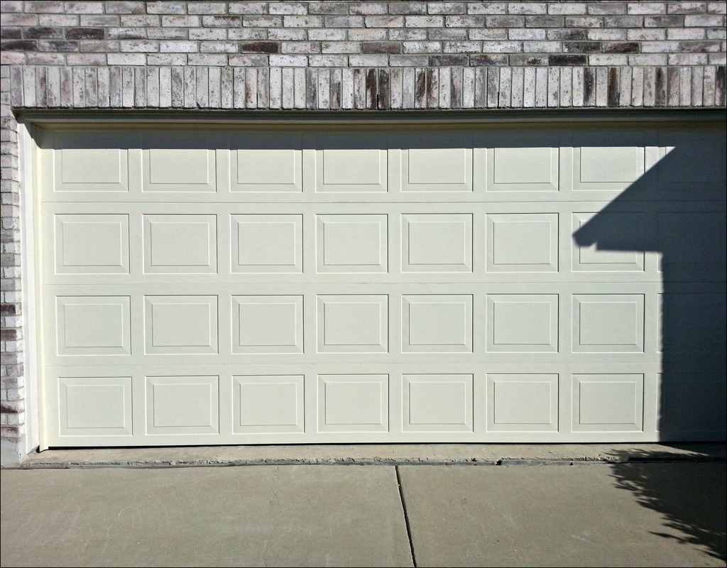 16x7-garage-door-prices 16x7 Garage Door Prices