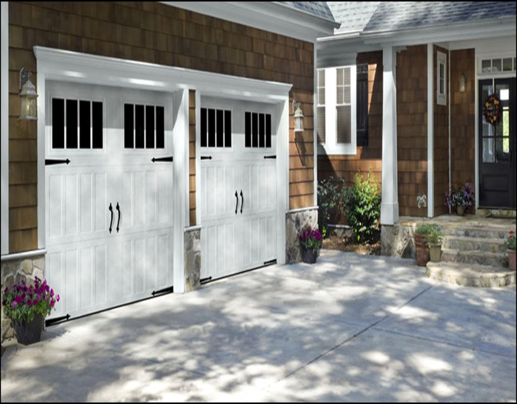 amarr-garage-doors-prices Amarr Garage Doors Prices
