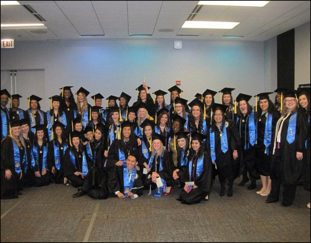 chamberlain-college-of-nursing-phoenix Chamberlain College Of Nursing Phoenix