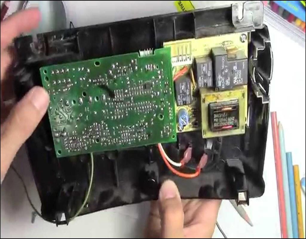 chamberlain-garage-door-opener-remote-not-working Chamberlain Garage Door Opener Remote Not Working