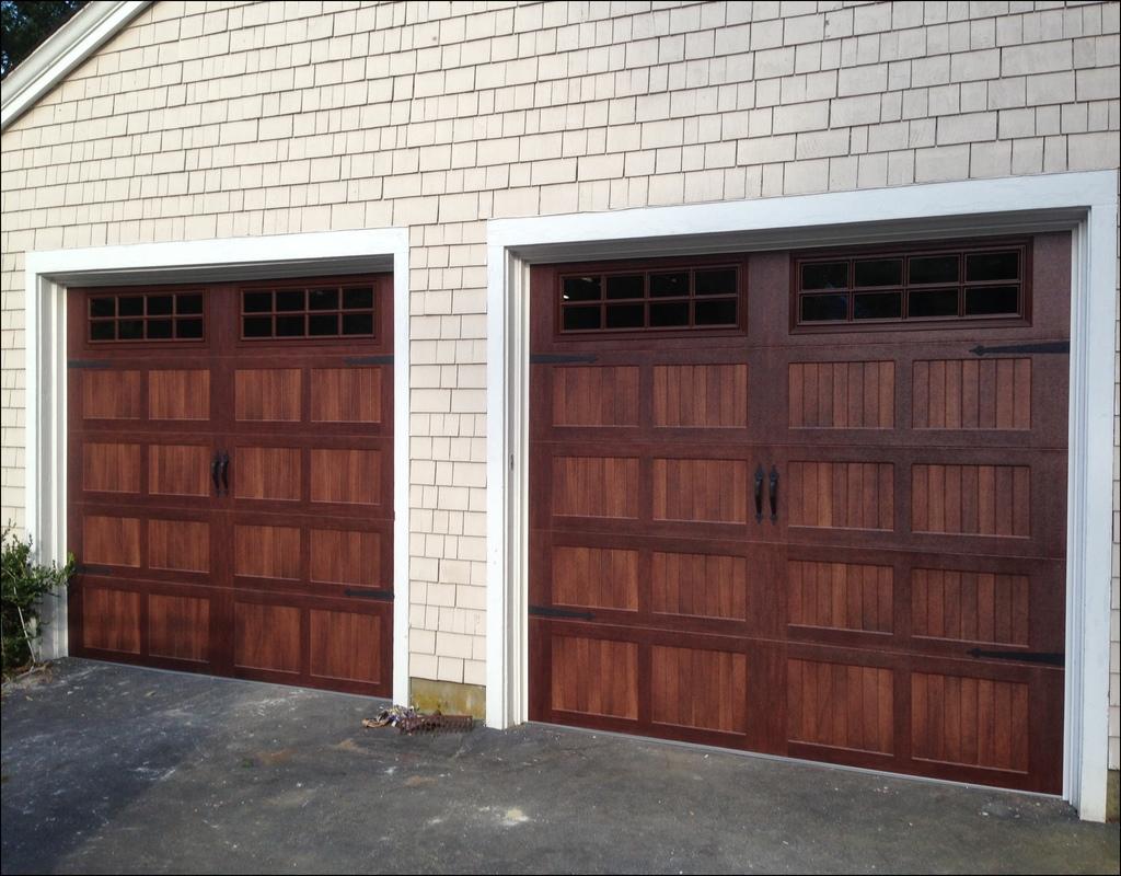 chi-garage-doors-prices Chi Garage Doors Prices