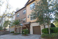 Condos With Garages For Sale