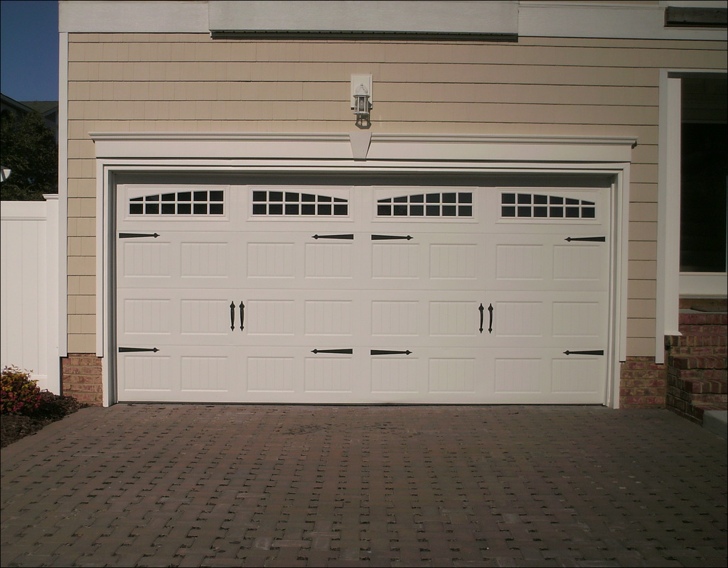 decorative-hardware-for-garage-doors Decorative Hardware For Garage Doors