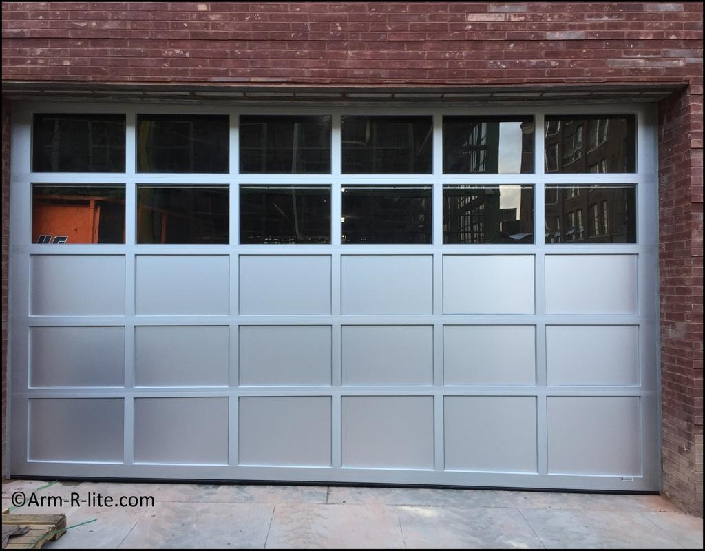 garage-door-insulation-kit-menards Garage Door Insulation Kit Menards
