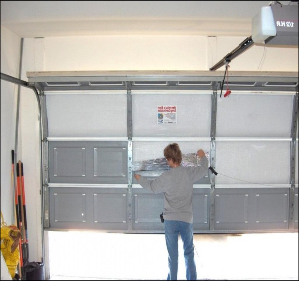 garage-door-openers-at-menards-1 Garage Door Openers At Menards 1