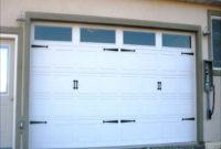 Garage Door Openers Menards