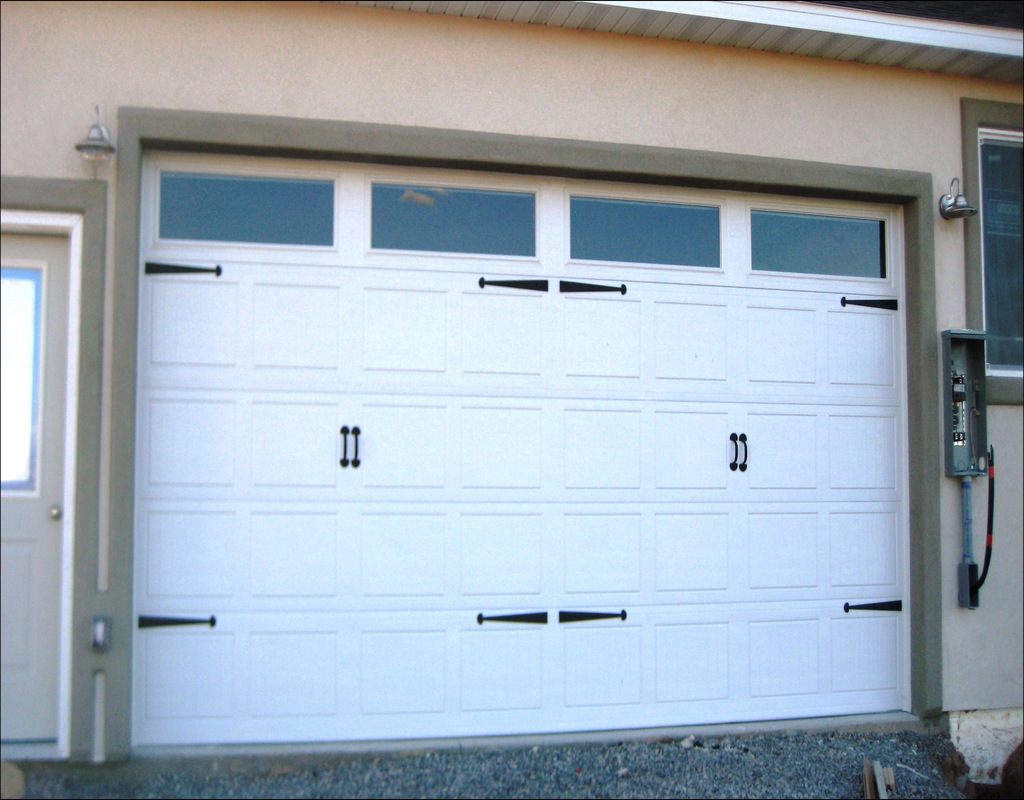 garage-door-openers-menards Garage Door Openers Menards