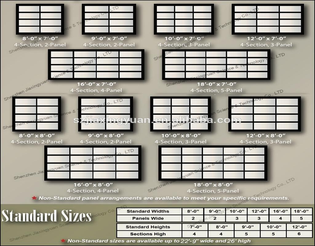 garage-door-panels-for-sale Garage Door Panels For Sale