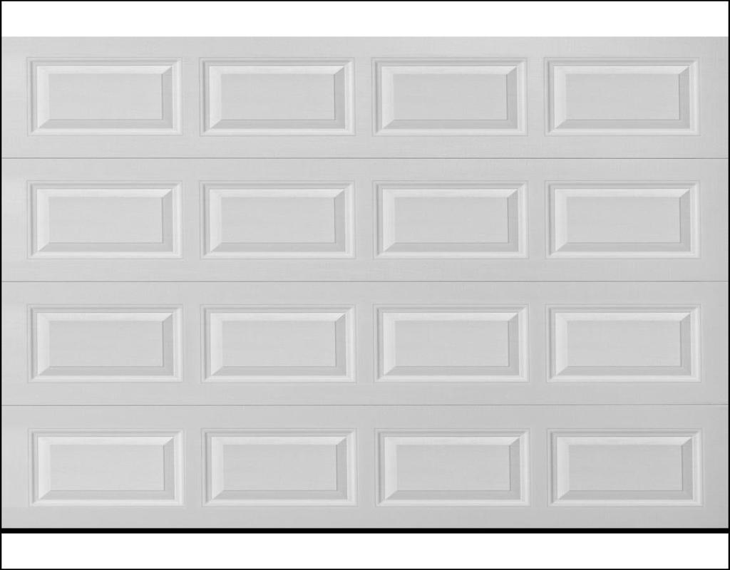 Garage Door Panels Lowes Garage Doors Repair