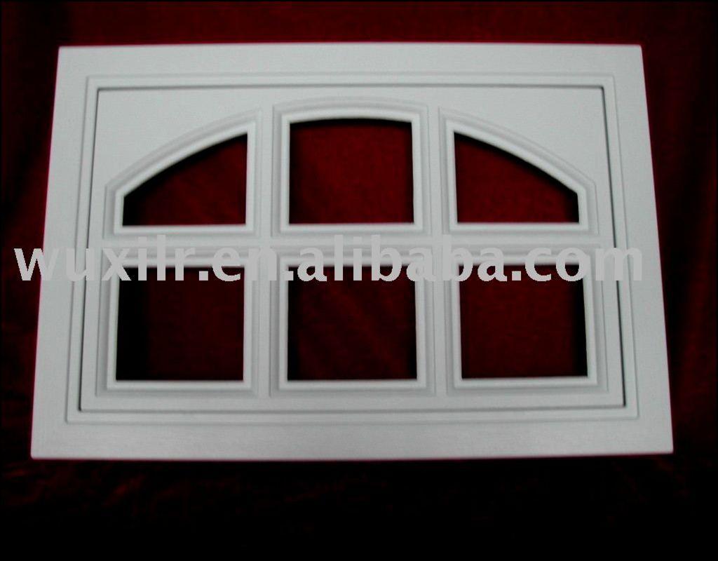 Garage Door Plastic Window Inserts Garage Doors Repair