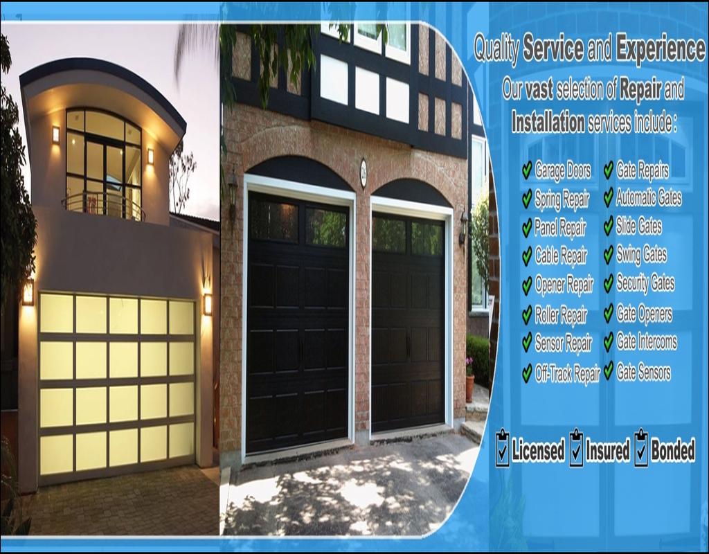 garage-door-repair-ocala-fl New Step by Step Roadmap for Garage Door Repair Ocala Fl