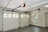 Garage Door Rollers Home Depot