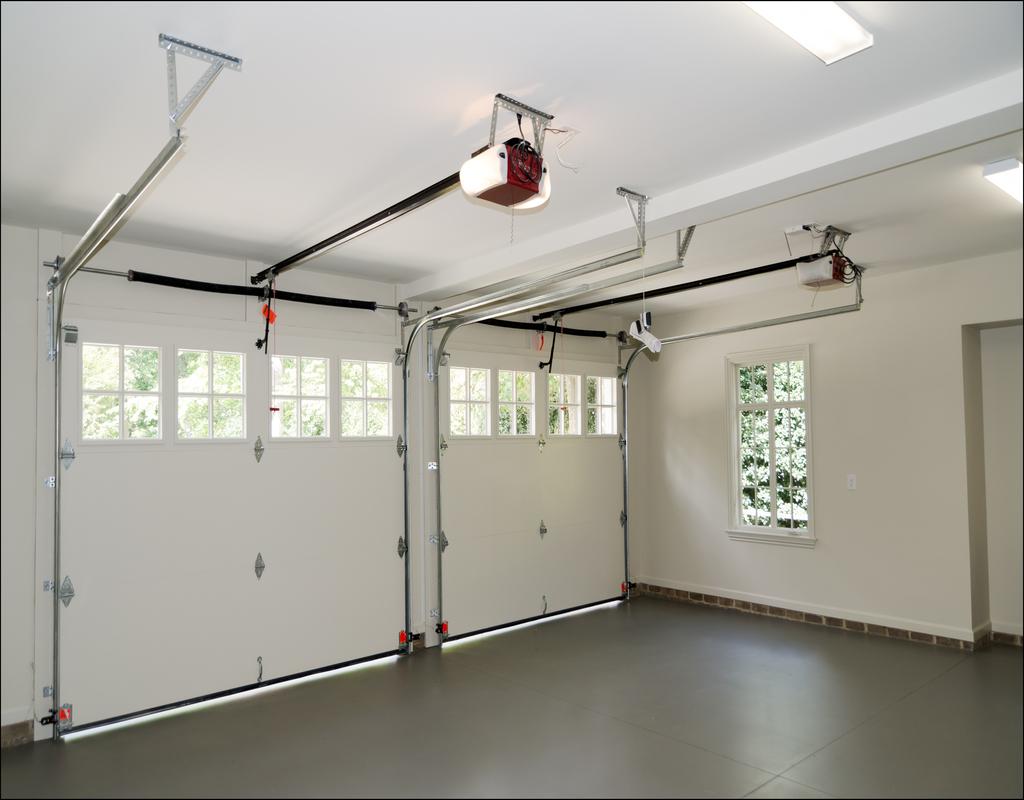 garage-door-rollers-home-depot Garage Door Rollers Home Depot: the Ultimate Convenience!