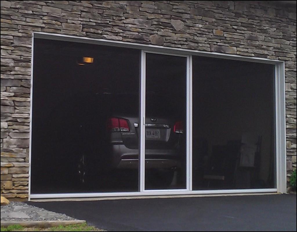 garage-door-screen-home-depot Garage Door Screen Home Depot