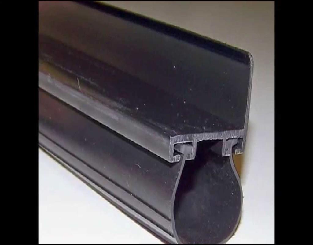 garage-door-seal-menards Garage Door Seal Menards Secrets That No One Else Knows About