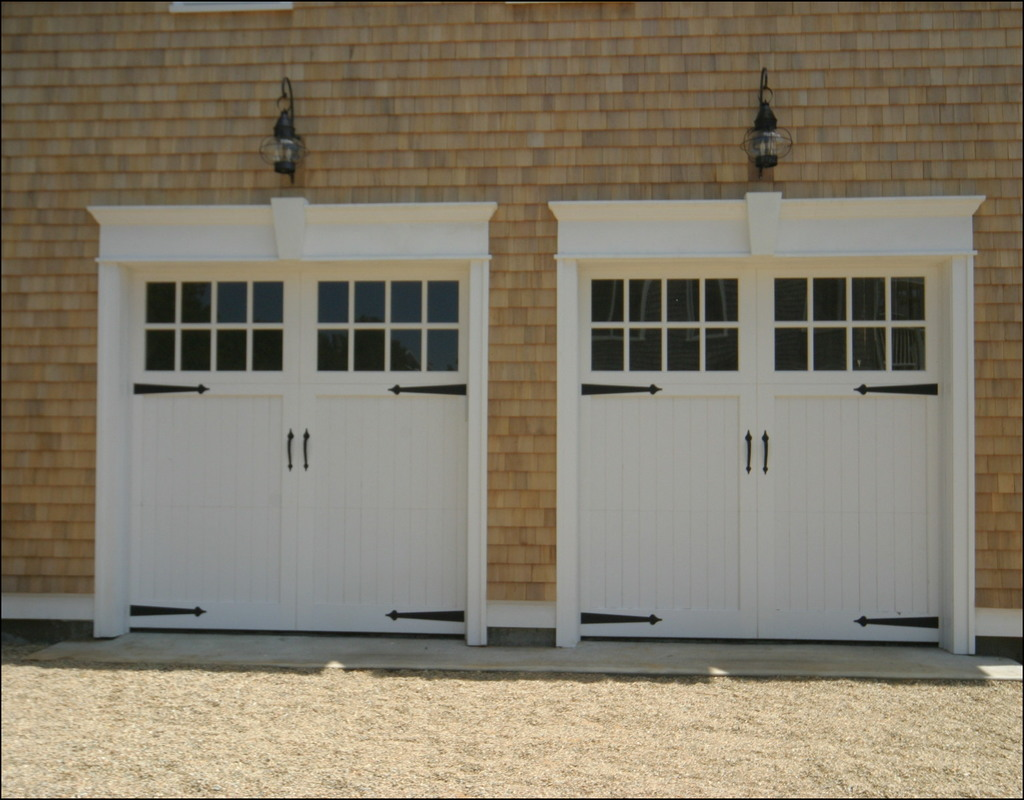garage-door-trim-kit 3 Easy Ways To Make Garage Door Trim Kit Faster