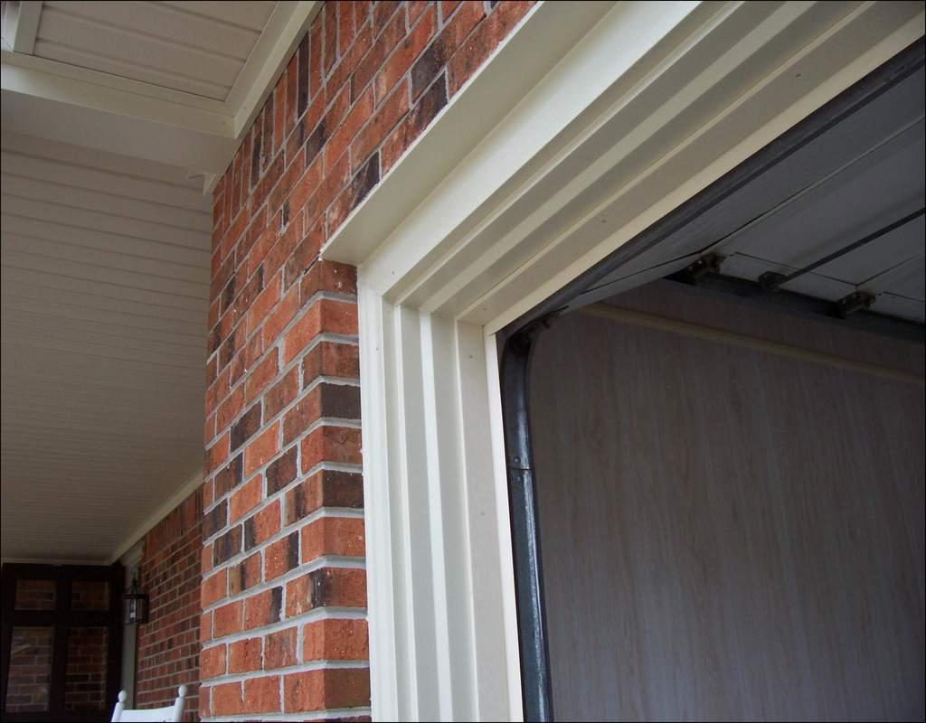 garage-door-weather-stripping-home-depot Garage Door Weather Stripping Home Depot