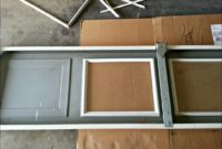 Garage Door Window Inserts Replacements