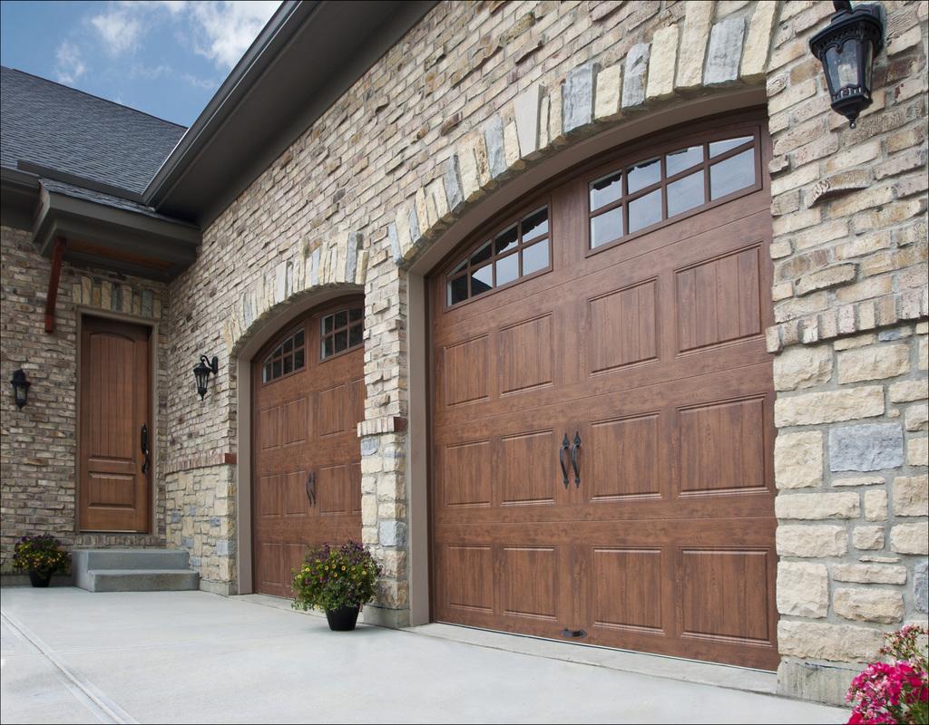 garage-doors-birmingham-al Garage Doors Birmingham Al